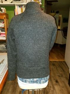 toastersweaterback