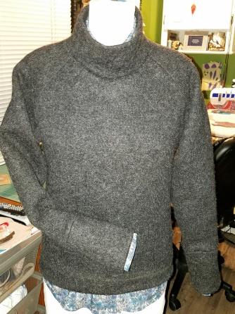 toastersweaterfront