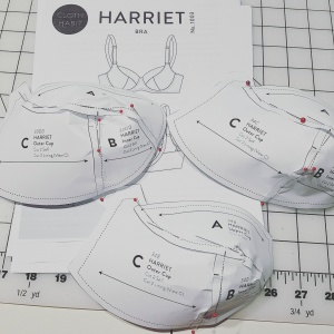 harrietpatternpinned